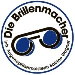 Die Brillenmacher – Ihr Optiker in Bad Bederkesa
